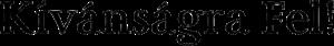 ÁlomNászajándék logó - nászajándék lista, esküvői lista, nászajándék